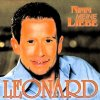 Leonard, Nimm meine Liebe (2002)