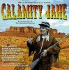 Calamity Jane-Selected Highlights (1995), Tim Flavin, Debbie Shapiro, Jason Howard..