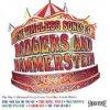 Richard Rodgers, Timeless songs of Rogers and Hammerstein (various)