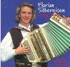 Florian Silbereisen, Lustig samma (14 tracks, 1997)