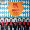 Hot Dogs, Ja, so warns die alten Rittersleut' (#c06228857)