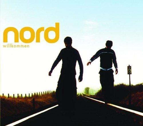 Bild 1: Nord, Willkommen (2003)