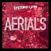System of a Down, Aerials (2001/02)