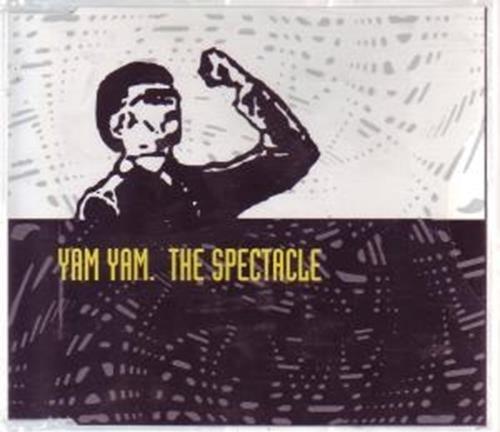 Bild 1: Yam Yam, Spectacle (1996)