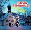 Schöneberger Sängerknaben, Weiße Weihnacht