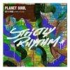 Planet Soul, Set u free (1995)