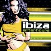 Ibiza Afterhours (28 tracks, 2003, #zyx/dnt10138-2), Se:sa, Monosurround, Deux, Andrea Doria, Niels van Gogh, Klee, Taucher..
