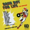 Bash Boy for Life Tour Compilation, Stereo Jack & Holgi Star, Wla Garcia, Advent, Dj Emerson, Ronny Pries..