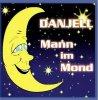 Danjell, Mann im Mond (2000, #zyx/scr0021)