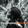 Tracy Chapman, Collection (16 tracks, 2001)