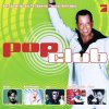 Pop Club (2002, Pro7, Thomas Hermanns), Kylie Minogue, Limelight, Modjo, Chic, Diana Ross, Prince..