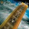 Classic Film Hits (2002, Warner), Gladiator, Titanic, Die fabelhafte Welt der Amélie, Der mit dem Wolf tanzt, The piano..