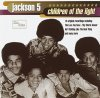 Jackson 5, Children of the light (compilation, 14 tracks, 1969-72/82/2000)
