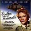 Evelyn Künneke, Gala der Stars-Unvergessene Melodien (20 tracks)