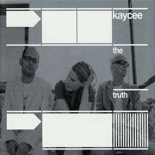 Image 1: KayCee, Truth (8 versions, 2003)