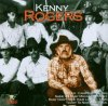 Kenny Rogers, Ruby don't take your love to town (compilation, 16 tracks)