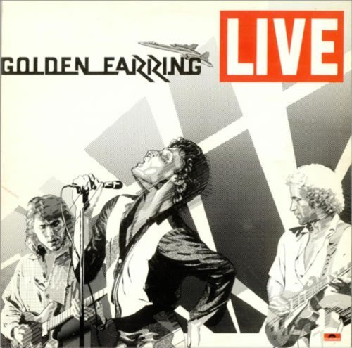 Bild 1: Golden Gate Quartet, Live in a church 1