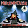 Hexenhouse (2002, mixed by DJ Squat, Chris Fable), Galleon, Tiga & Zyntherius, Beam & Cyrus, Barthezz, Junior Jack..