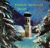 Wiener Sängerknaben, Fröhliche Weihnacht überall