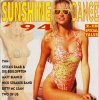 Sunshine Dance '94 (Arcade), Stefan Raab, Other Ones, Sabrina, opus, Jigsaw, Madness, Rose Laurens, Two of Us..
