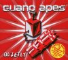 Guano Apes, Quietly (2003, ltd. edition)