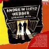 Andrew Lloyd Webber, Greatest hits (John Barrowman, Maria Friedman, Shona Lindsey, Clive Carter..)