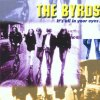 Byrds, It's all in your eyes (14 tracks)