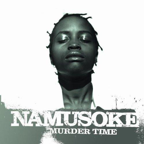 Bild 1: Namusoke, Murder time (2003)