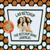 Las Ketchup, Ketchup song-Xmas Remix (asereje; 2002)