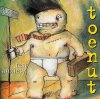 Toenut, Test anxiety (UK, incl. 3 versions, 1997)