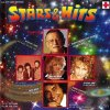 Stars & Hits (1991, Dino), Howard Carpendale, Roy Black, Kristina Bach, Merlin, Claudia Jung, Uwe Busse..