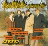 Yardbirds, Greatest hits (16 tracks)