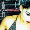 Club Megamix 1 (2003), Ian van Dahl, Mario Lopez, Topmodelz, Adrima, Groove Coverage..