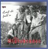 Blutsbrüder, Laß di fall'n (1998; 2 tracks)