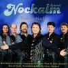 Nockalm Quintett, Rose der Nacht (compilation, 14 tracks)