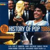 History of Pop 1986, Level 42, Bangles, Gianna Nannini, Trio Rio, Animotion, A-ha..