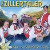 Zillertaler, So a super Tag (2001)