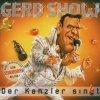 Gerd Show, Der Kanzler sin(g)kt (2002)