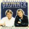 Brunner & Brunner, Eine Nacht in deinen Armen (compilation, 14 tracks)