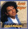 Sandy Wagner, Einfach Wahnsinn (compilation, 20 tracks)