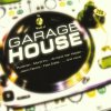 World of Garage House (2000, #zyx11191), Pizzaman, Morel Inc., Armand van Helden, Jason Nevins, Fast Eddie..