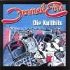 Formel Eins-Die Kulthits (2001), Abc, Visage, Howard Jones, Thompson Twins, Cyndi Lauper, Pat Benatar, Billy Idol, A-ha, Den Harrow..