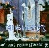 Mense Reents, Aus freien Stücken (2003)