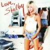 Shelby Lynne, Love, Shelby (2001, #5865122)