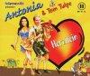 Antonia, Herzilein (2003, & Tom Tulpe)