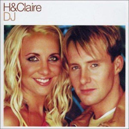 Bild 1: H & Claire, DJ (#7468205)
