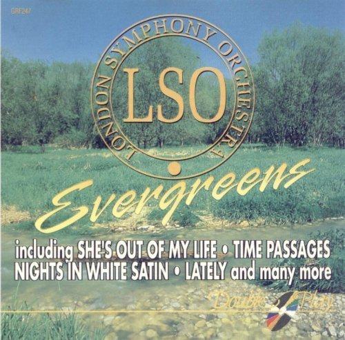 Bild 1: London Symphony Orchestra, Evergreens