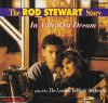 Rod Stewart, In a broken dream-The Rod Stewart story by The London Twilight Orchestra