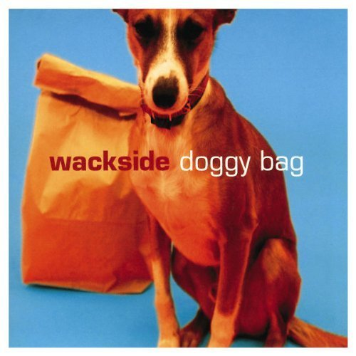 Bild 1: Wackside, Doggy bag (2003; #7610522)
