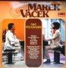 Marek & Vacek, Das Programm (1978)
